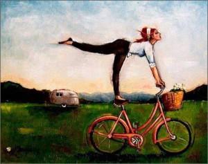 Картинка упражнения психология