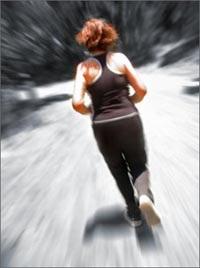 fitnes-motivatsiya
