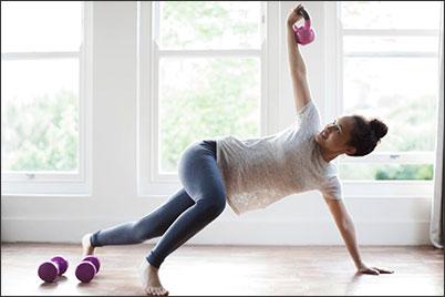 fitness-trenirovka