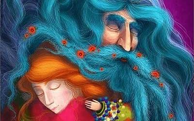 Нарушения сна: психосоматика